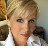 Bev from Palm Desert | Woman | 61 years old | Leo
