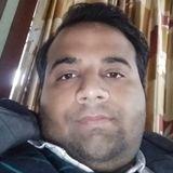 Rohit from Moradabad | Man | 29 years old | Sagittarius