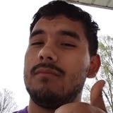 Luis from Monett   Man   20 years old   Taurus