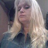 Vonda from North Port | Woman | 45 years old | Taurus
