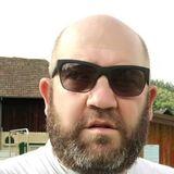 Lynxdiscret from Colmar | Man | 45 years old | Gemini