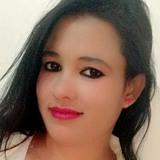 dating apps Chandigarh sitater om venner dating din ex kjæreste