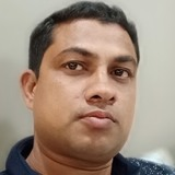 Ganesh from Ahmadnagar | Man | 35 years old | Taurus