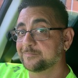 Malteser from Waverton | Man | 42 years old | Sagittarius