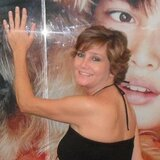 Dannette from Steamboat Springs | Woman | 47 years old | Capricorn