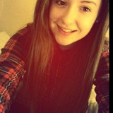 Charlotte from Ramsbottom | Woman | 25 years old | Libra