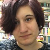 Juliamarieofx9 from Grande Prairie | Woman | 24 years old | Pisces