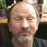 Frankie from Temple | Man | 54 years old | Capricorn