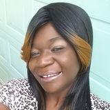 Noonieblk from Kirby | Woman | 45 years old | Virgo