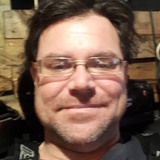 Fishermcl from Tracadie | Man | 38 years old | Pisces