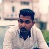not smoking in Poona, State of Maharashtra #8