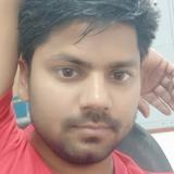 Mannu from Ha'il | Man | 27 years old | Sagittarius