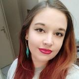 Laura from Valenciennes | Woman | 21 years old | Sagittarius