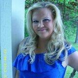 Britney from Berwyn   Woman   32 years old   Gemini