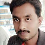 Manish from Ichalkaranji | Man | 33 years old | Aries