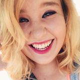 Graciejean from Casper | Woman | 22 years old | Virgo