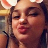 Anita from Evreux | Woman | 21 years old | Sagittarius