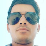 Santosh from Jodhpur | Man | 27 years old | Aries