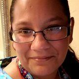 Sissy from Blountstown   Woman   32 years old   Virgo