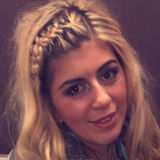 Emmajames from Manchester | Woman | 23 years old | Sagittarius