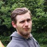 Mike from Morecambe | Man | 26 years old | Taurus