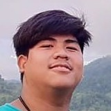 Dharmabeer from Aizawl | Man | 18 years old | Capricorn