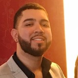 Vinny from Dallas | Man | 25 years old | Leo