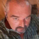 Oloverboyo from Eupora   Man   42 years old   Sagittarius