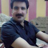 Junaid from Ra's al Khaymah   Man   35 years old   Leo