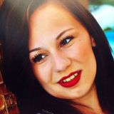 Susi from Duisburg | Woman | 28 years old | Aries