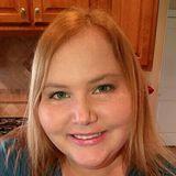Merry from Alpharetta   Woman   33 years old   Aquarius