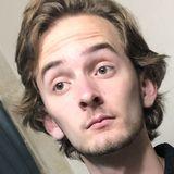 Brandon from Campbellsport | Man | 22 years old | Virgo