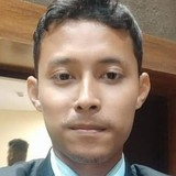 Amit from Agartala   Man   30 years old   Scorpio