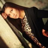 Zhenia from Germantown | Woman | 27 years old | Scorpio
