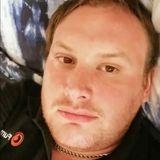Thejoker from Blackpool   Man   31 years old   Gemini
