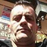 Pbnegas1B5 from Sant Boi de Llobregat | Man | 44 years old | Leo