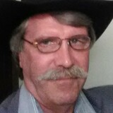 Chevyforever from Miles City   Man   58 years old   Sagittarius