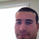 David from North Battleford | Man | 29 years old | Cancer