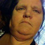 Bigmama from Wilson | Woman | 56 years old | Gemini