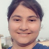 Teju from Mumbai | Woman | 27 years old | Sagittarius