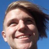 Johnathan from Canberra | Man | 21 years old | Cancer
