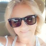 Munckin from Roanoke   Woman   54 years old   Aquarius