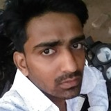 Aman from Una | Man | 25 years old | Aquarius