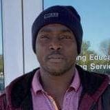 Dieudonné from Cedar Rapids | Man | 37 years old | Gemini