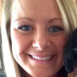 Kor from Lees Summit | Woman | 28 years old | Taurus