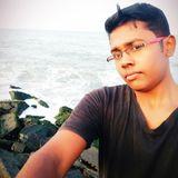 Aadhi from Tiruchengodu | Man | 19 years old | Sagittarius