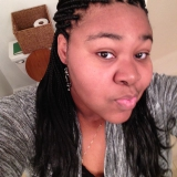 Actright from Bloomington   Woman   28 years old   Aquarius