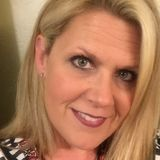 Dodo from Estes Park   Woman   48 years old   Aries