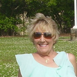 Sassyglenda from Ocean Springs | Woman | 71 years old | Pisces