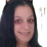 Dee from Niantic   Woman   43 years old   Aquarius